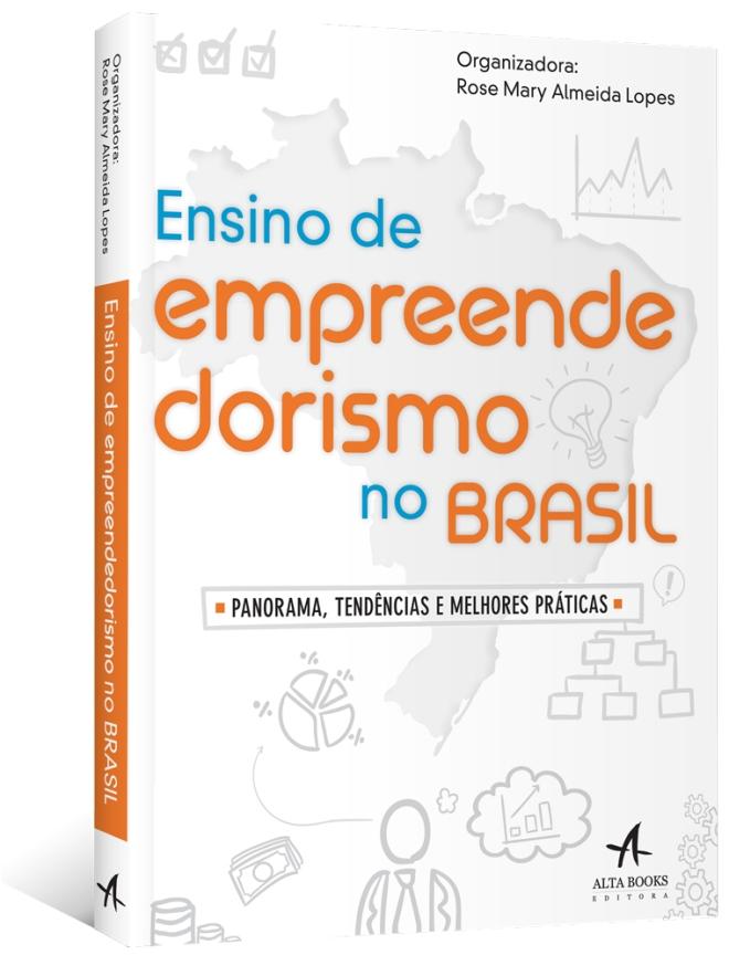 3D_Ensino_Empreendedorismo_Brasil