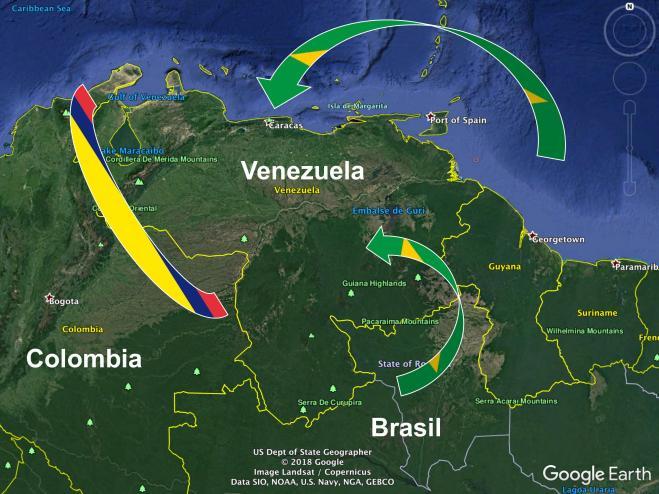 brasil_venezuela_invasion_2019